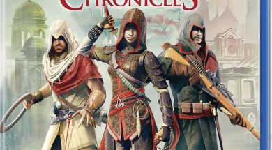 Assassin's Creed Chronicles – ps4_assassinscreedchronicles