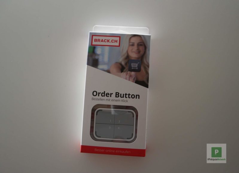 BRACK.CH Order Button