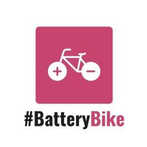BatteryBike_Logo_3000x3000 2