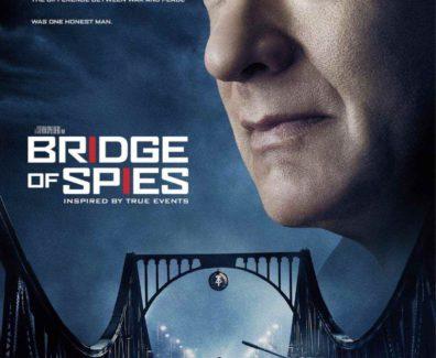Bridge of Spies – Der Unterhändler