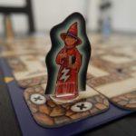 Der Zauberlehrling