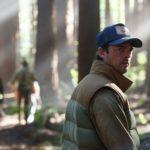 Gavin (Karl Urban)