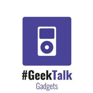 GeekTalk-Gadgets_Logo_3000x3000 2