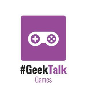 GeekTalk-Games_Logo_3000x3000 2
