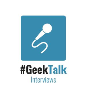 GeekTalk-Interviews_Logo_3000x3000 2