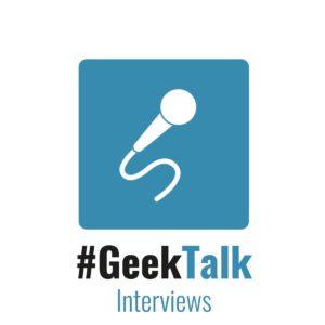 GeekTalk-Interviews_Logo_3000x3000 2