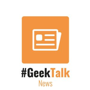 GeekTalk-News-v02_Logo_3000x3000 2