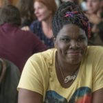 Patty (Leslie Jones)