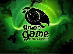 Greengame