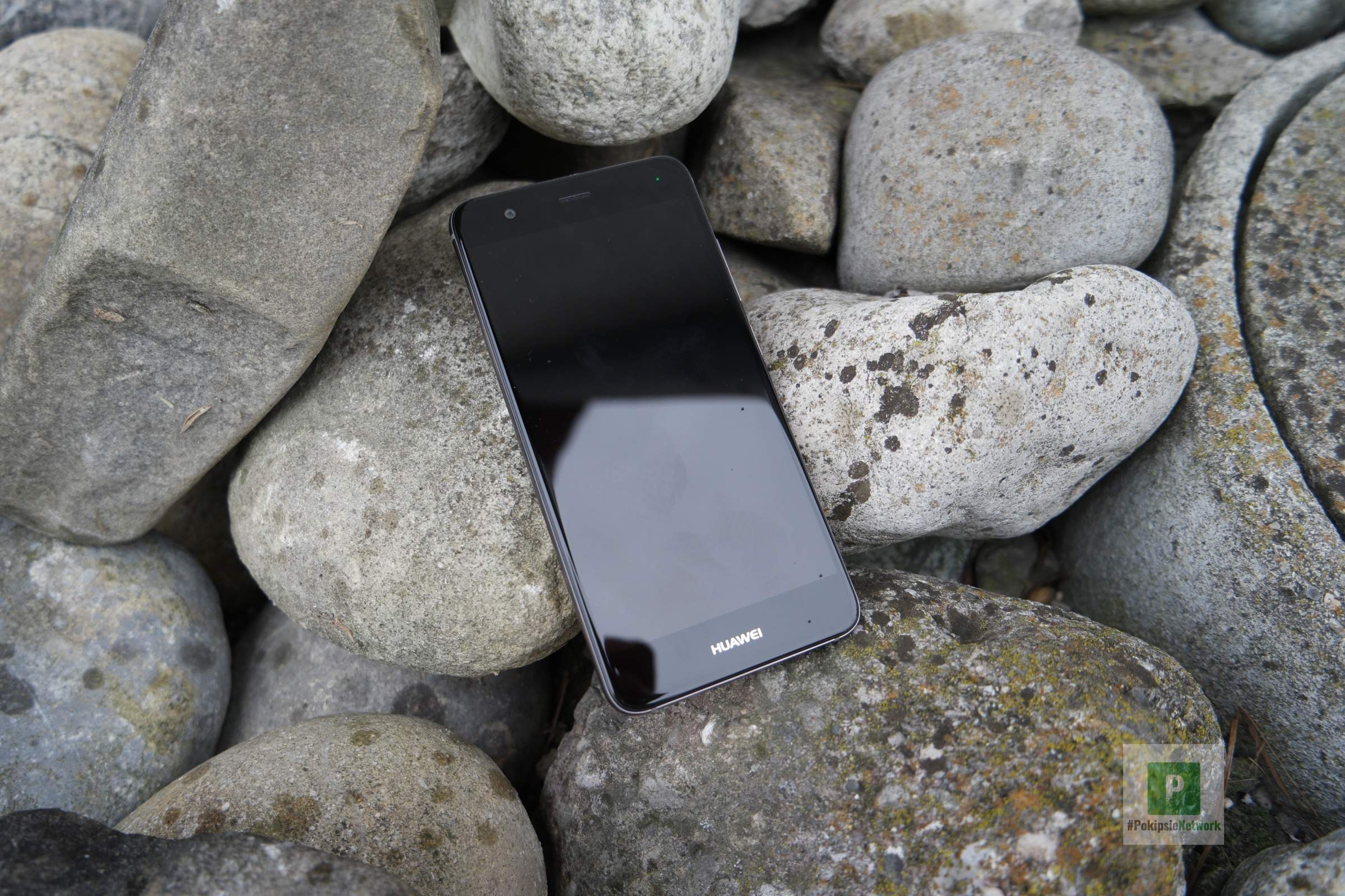 Huawei Nova Testbericht nach einem Monat im Einsatz
