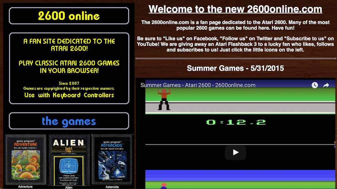 Spieleklassiker kostenlos spielen