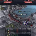 AdW2016/13 - Motorsport Manager