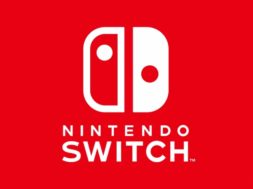 Nintendo Switch – Erster Trailer