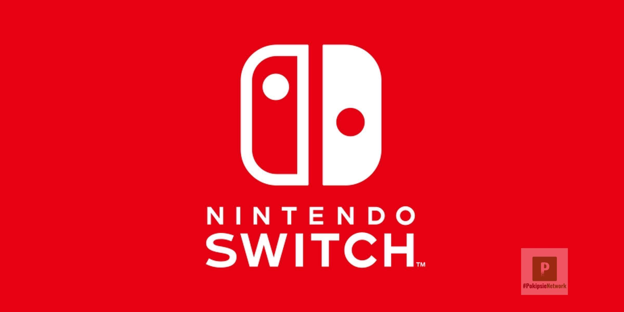 Nintendo Direct: SNES Games, Dauntless und Overwatch für die Switch
