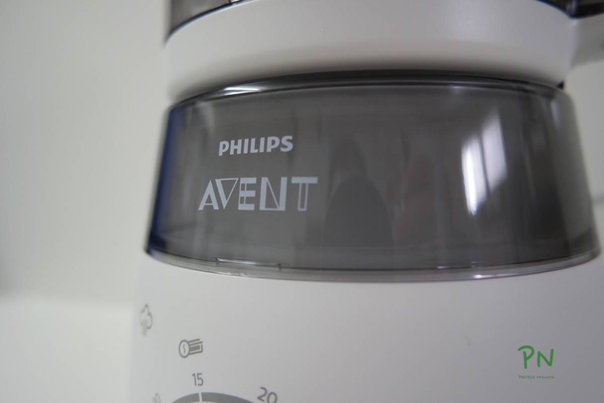 Ziemlich Philips Kühlschrank Zeitgenössisch - Die Besten Wohnideen ...