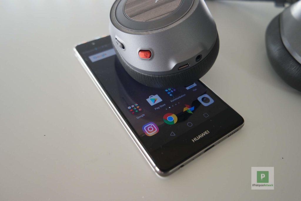 Android und iOS Kompatibel