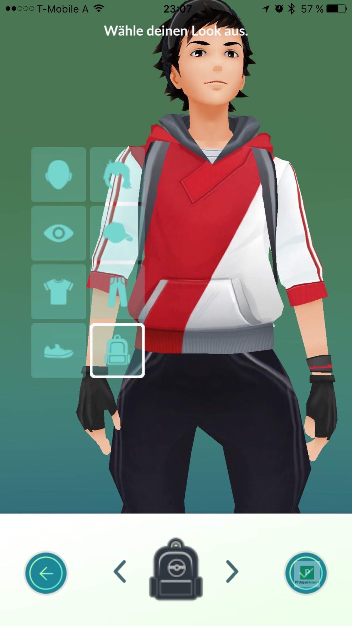 pokemon jetzt spielen