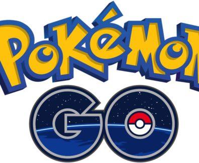 Pokemon Go Tipps – Pickachu als Startpokemon und Weitere