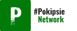 Pokipsie's digitale Welt