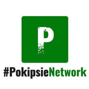 Pokipsie Blog