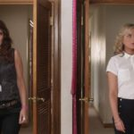 Sisters - Szenen - 01- Fey and Poehler