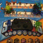 Skylanders Trap Team (iOS)