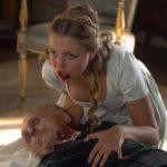 Jane Bennet (Bella Heathcote)