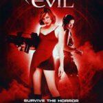 Survive the Horror - Resident Evil