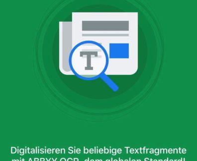 2016/24 TextGrabber