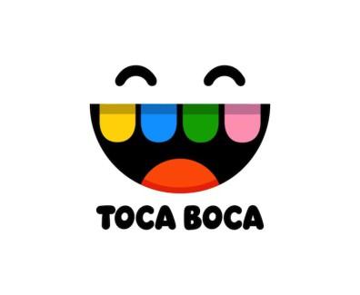 2016/10 Toca Kitchen 2