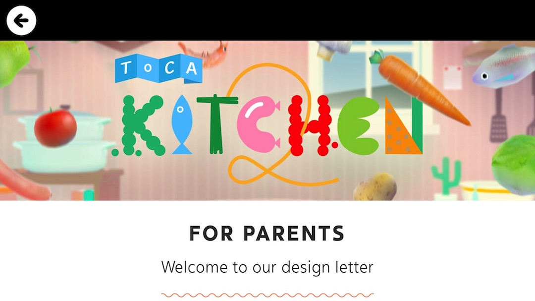 2016/10 Toca Kitchen 2