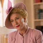 Trumbo - Szenen - 11 Hedda Hopper (Helen Mirren)