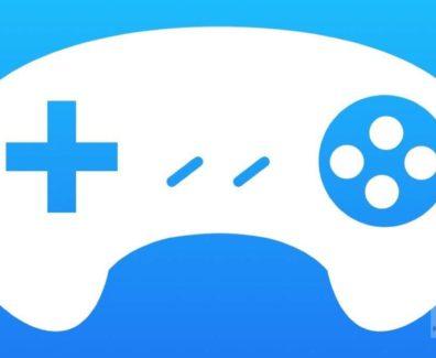 Tutorial – Nintendo Emulatoren unter iOS