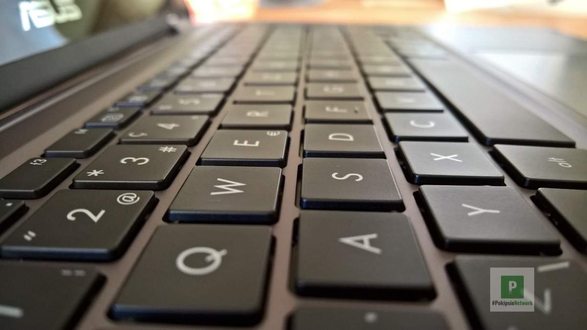 Tutorial – Nützliche Tastenkombinationen für Windows 10