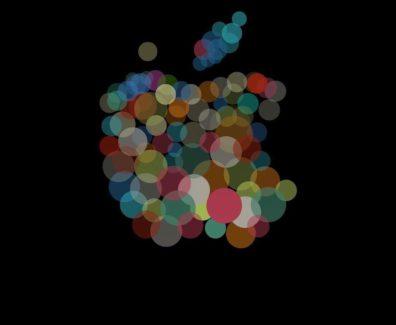 Tutorial – iPhone entsperren ohne Klick auf den Homebutton