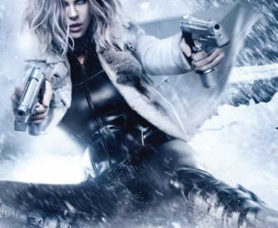 Underworld – Blood Wars