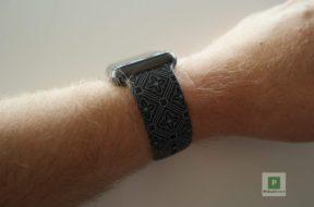 WRBLS Apple Watch Armbänder