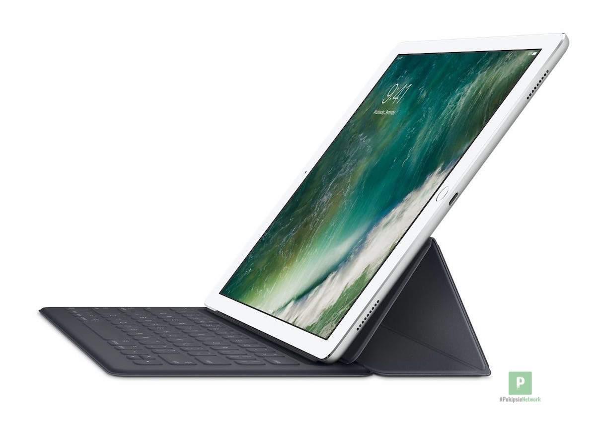 Apple Keyboard - Die originale Tastatur von Apple