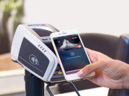Grabündner Kantonalbank bringt Apple Pay für seine Kunden