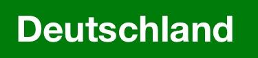 Kaufen Button Deutschland