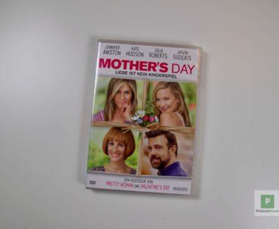 Mother's Day – Liebe ist kein Kinderspiel