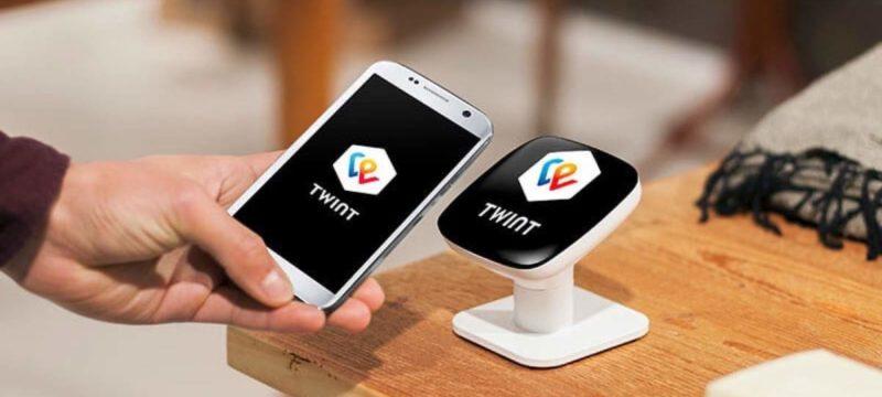 SIX bringt Alipay in die Schweiz und #TWINT braucht nochmals 3 Monate