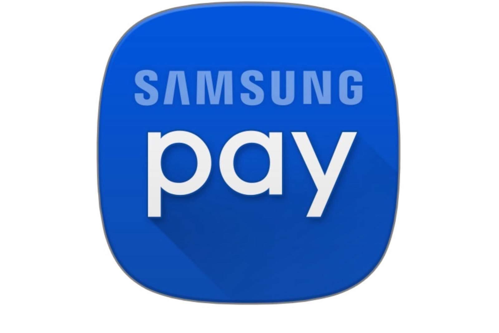 Ab 23. Mai Samsung Pay in der Schweiz
