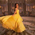 Die schöne Belle