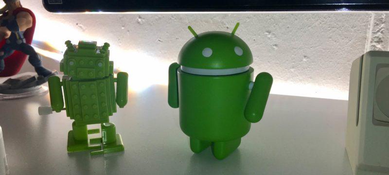 Android 7.0 – bekommt auch dein Smartphone/Tablet ein Update?