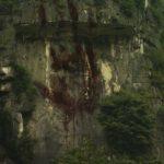 Kongs unübersehbare Spuren