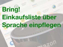 Pinterest – Amazon Echo – Befehle zur Medienwiedergabe