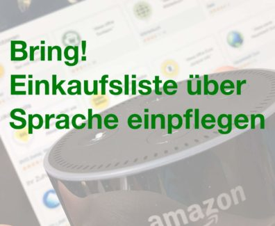 Pinterest – Amazon Echo – Befehle zur Medienwiedergabe