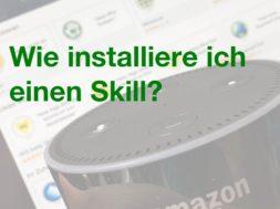 Pinterest – Amazon Echo – tägliche Zusammenfassung