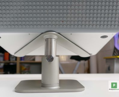 Twelve South – HiRise fürs MacBook